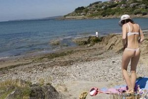 Asterie vietnamese outcall escort Short Pump
