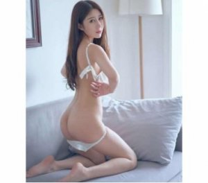 Rebah vietnamese escorts in Short Pump, VA