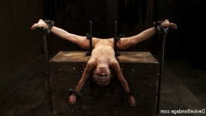 Alenka vietnamese sex club Short Pump